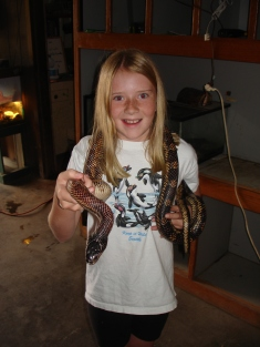 4-kara-and-snake